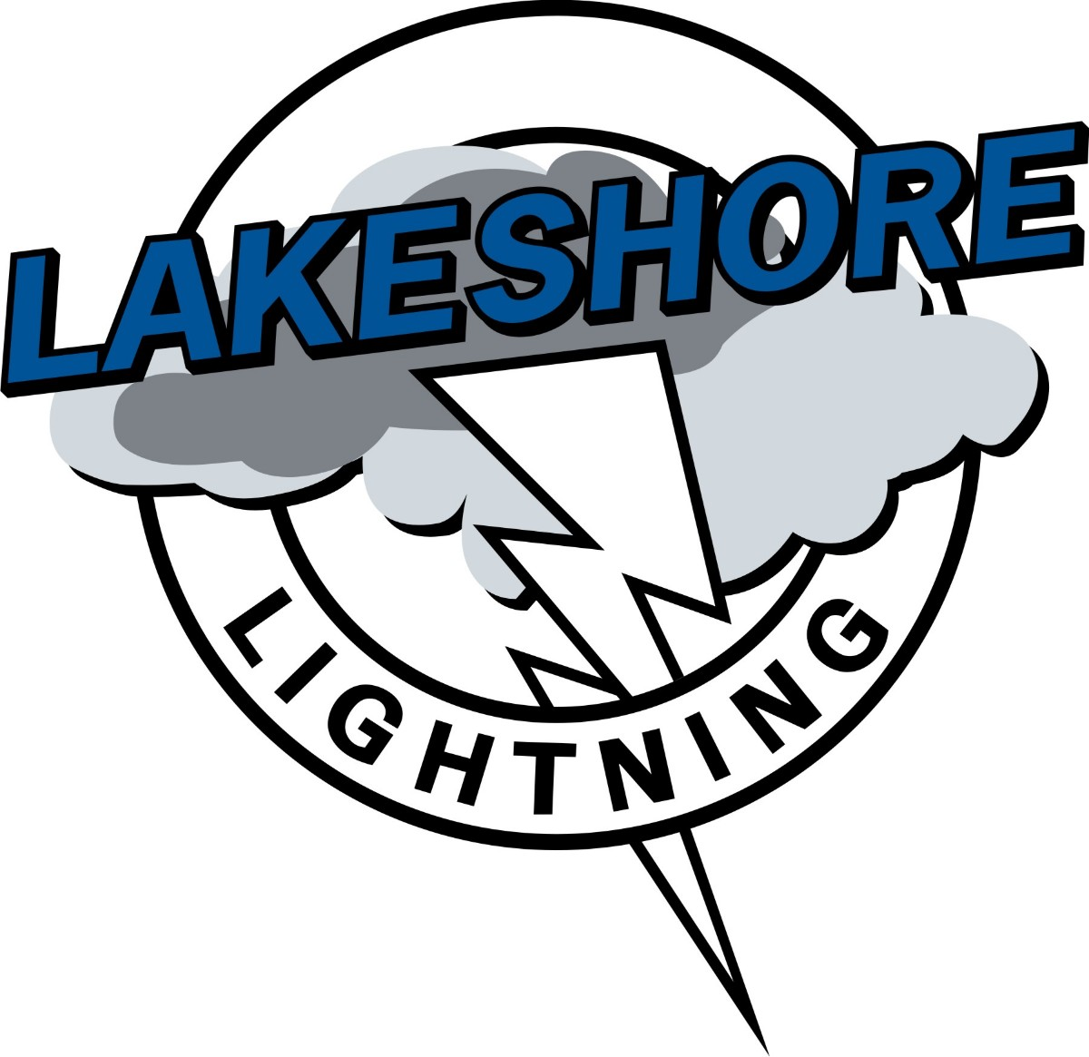 Lakeshore Lightning 6th Annual House Tournament