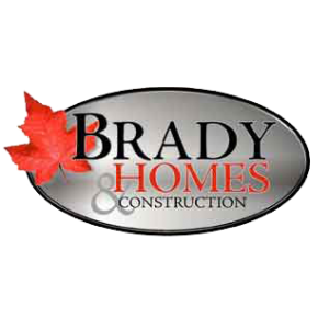 Brady Homes & Construction