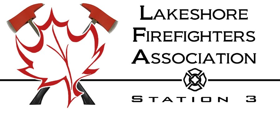 Lakeshore Fire Fighters