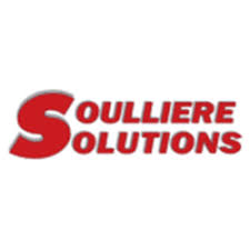 Souliere Solutions