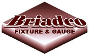 Briadco Fixture and Gage