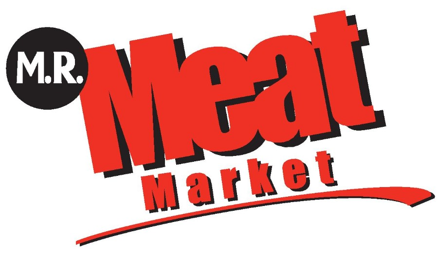 MR. Meat Market